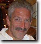 Steve Potolsky